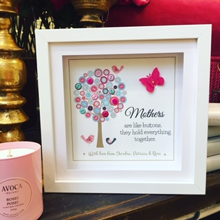 mothers day gifts kildare