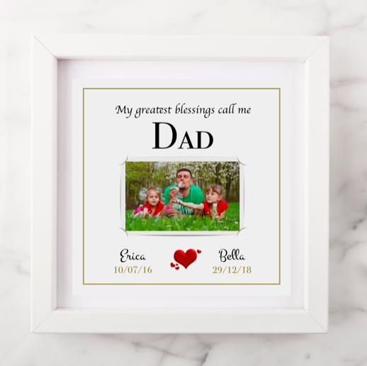 Fathers day gifts ireland